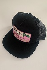 Venture Berkeley Townie Trucker