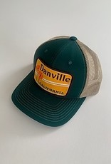 Venture Danville Townie Lo pro