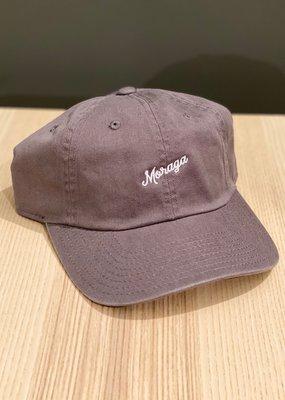 Venture Moraga Townie Steel