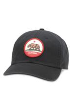 American Needle Cali Hepcat