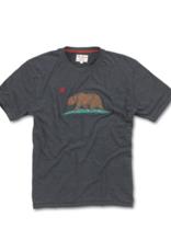 American Needle Cali Bear Hillwood
