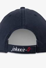 Johnnie-O Topper Hat
