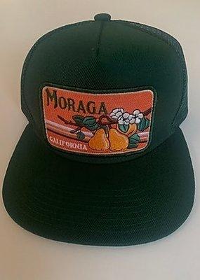 Venture Moraga Townie Trucker