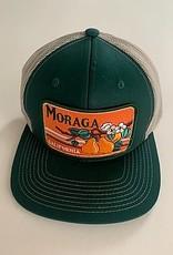 Venture Moraga Lo Pro Townie Trucker