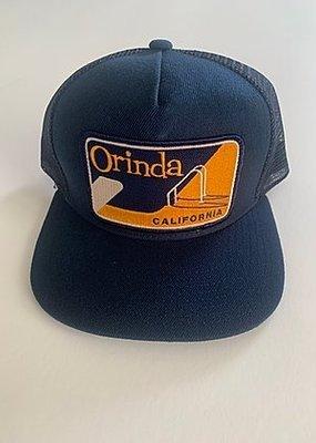 Venture Orinda Townie Trucker