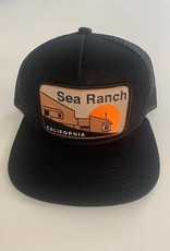 Venture Sea Ranch Townie Trucker