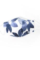 Carve Designs Stretch Mask Delilan