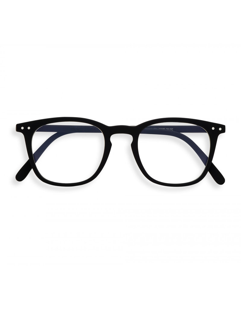 Izipizi Blue Light Blocker E Frame