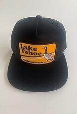 Lake Tahoe Goose Townie Trucker