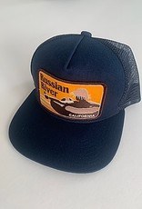 Venture Russian River Townie Trucker