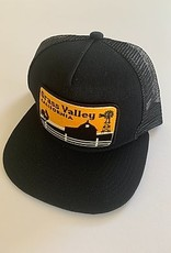 Venture Grass Valley Townie Trucker