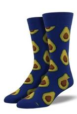 Socksmith Avacodo Socks