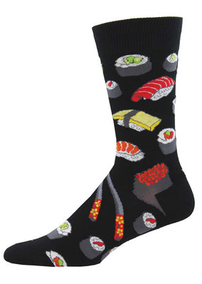 Socksmith Sushi Socks