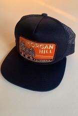 Venture Morgan Hill Townie Trucker