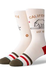 Stance California Republic
