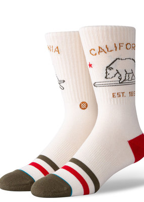 Stance California Republic