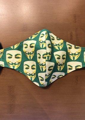 Venture Townie Mask Vendetta