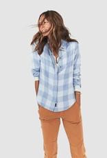 Faherty Rev Belmar Shirt