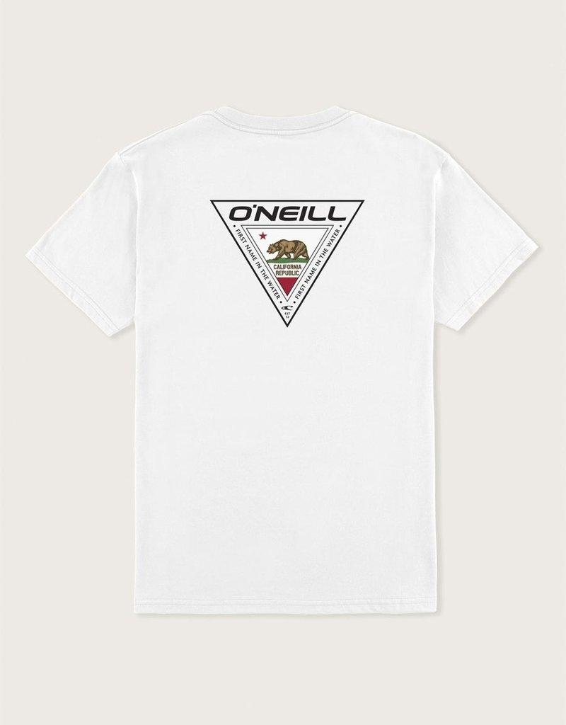 O'Neill Flag CA