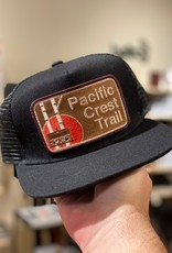 Venture Townie Pacific Crest Trail Trucker