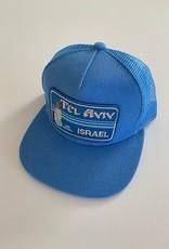 Venture Townie Tel Aviv Trucker