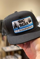 Venture Townie Big Bear Trucker
