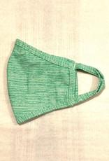 Carve Designs Stretch Mask Julep Stripe