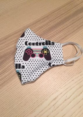 Townie Mask Controller