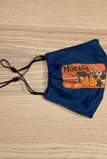 Venture Moraga Townie Mask