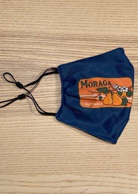 Venture Moraga Patch Mask
