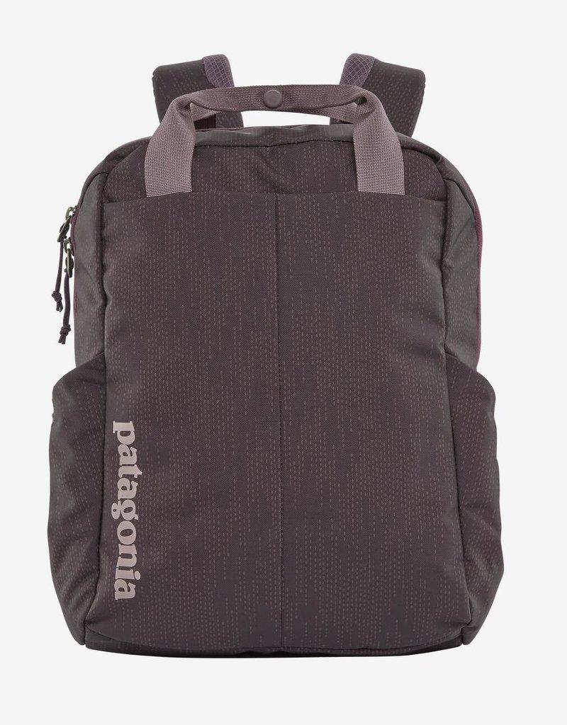 Patagonia W's Tamangito Pack 20L