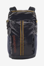 Patagonia W's Black Hole Pack 23L
