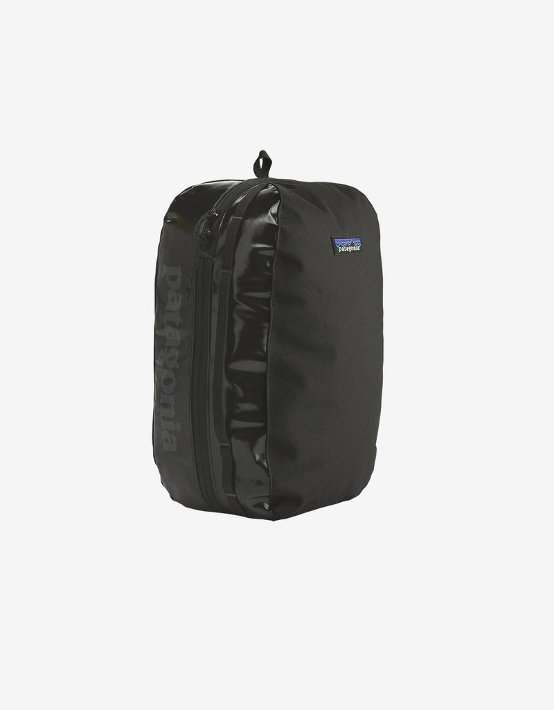 Patagonia Black Hole Cube - Large