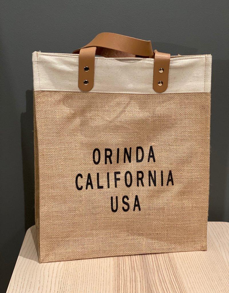 Venture Market Mini Orinda