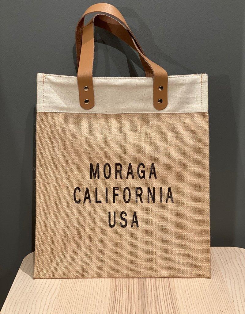 Venture Market Mini Moraga