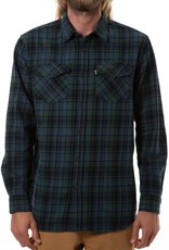 Katin Fred Flannel