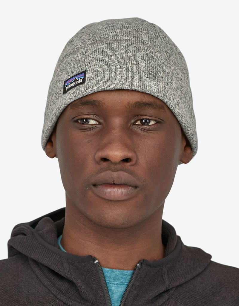 Patagonia Better Sweater Beanie