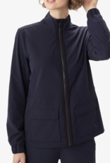 Lole Gateway Tech Jacket