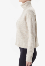 Lole Evelyn Turtleneck