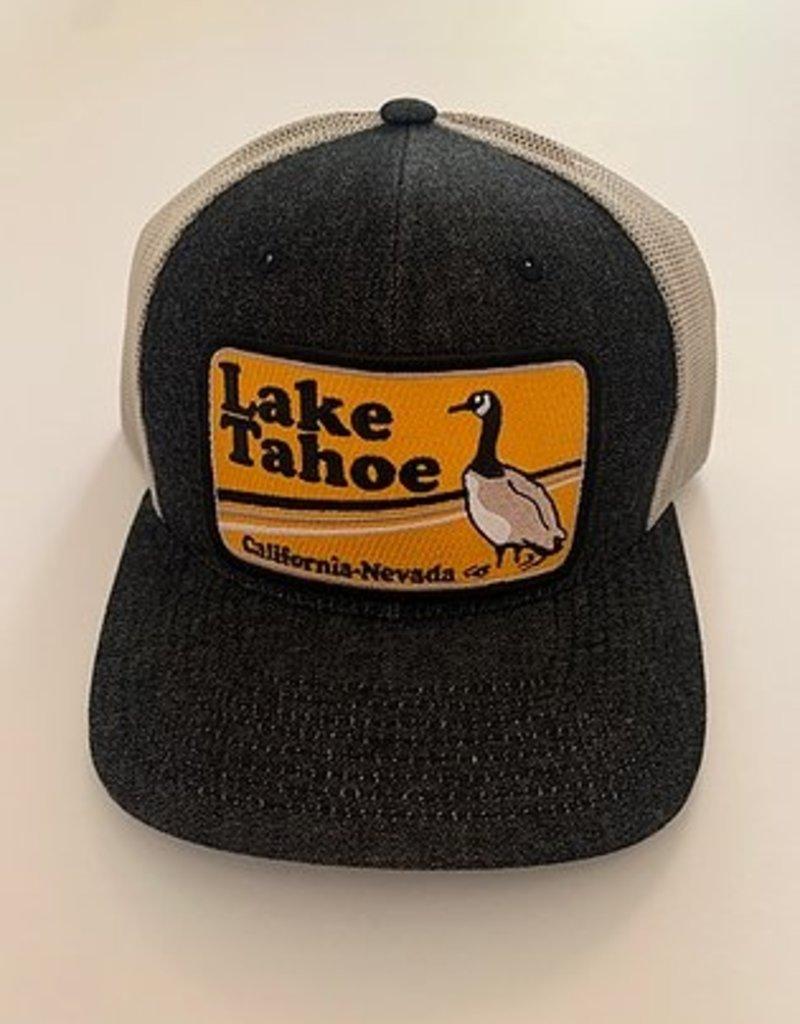 Venture Lake Tahoe Goose Townie Lo Pro
