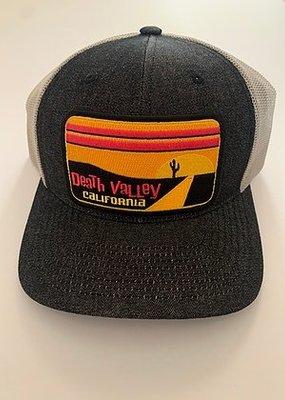 Venture Death Valley Townie Lo Pro