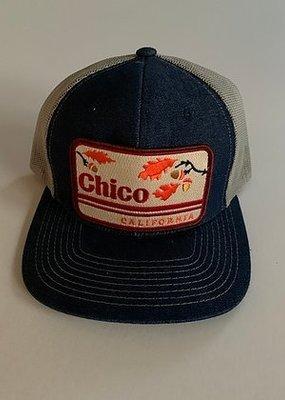 Venture Chico Townie Lo Pro