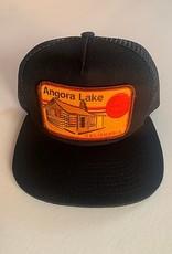 Venture Angora Lake Townie Trucker