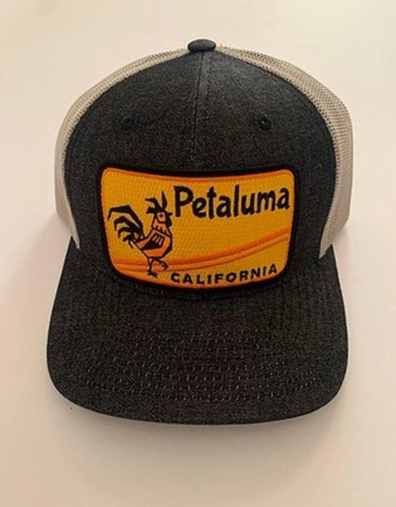Venture Petaluma Townie Lo Pro