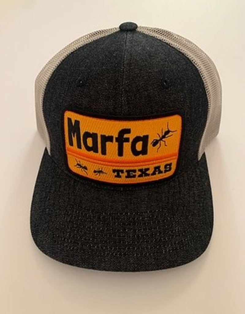 Venture Marfa Townie Lo Pro