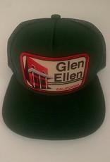 Venture Glen Ellen Townie Trucker