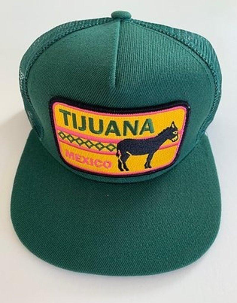 Venture Tijuana Townie Trucker