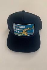 Venture Stinson Beach Townie Trucker