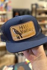 Venture Mill Valley Townie Trucker