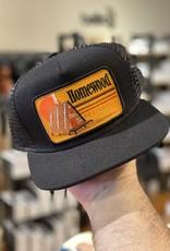 Venture Homewood Townie Trucker
